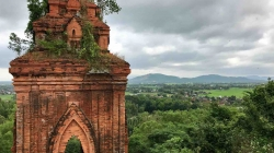 AVANI Quy Nhon Resort & Spa Paved The Way To Ancient Champa Kingdom Sites