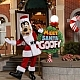 Singapore Families Invited To Hong Kong Disneyland Christmas 2017