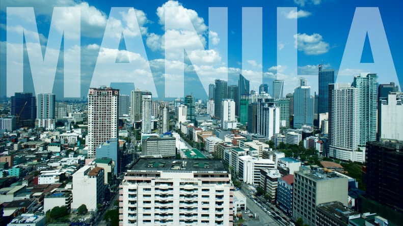 Top Manila Attractions – What To Do & See In Manila Philippines