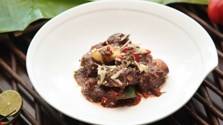 Filipino Cuisine You Must Try When Visiting The Philippines