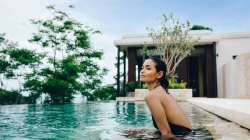 Find Your Inner Goddess With Mel Wells At  Anantara Layan Phuket Resort