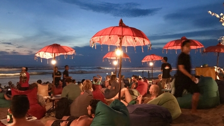 Bali Beach Guide – Best Beaches For Your Holidays In Indonesia