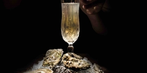 The Other Room Singapore – Secret Bar With Nightly Complimentary Oysters