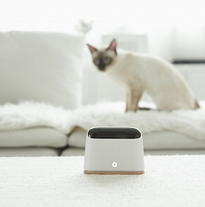 Ambi Climate AI Air Conditioning – Smart Solution For Travellers & Pet Owners