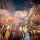 Tai Hang Fire Dragon Dance Hong Kong – China National Cultural Heritage