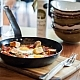 PORTA Singapore – All-day Brunch, Pasta & European Epicurean Classics