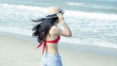 25 Beautiful Thai Girls On Instagram – Time To Visit Thailand