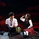 The Secret Musical Based On Jay Chou's Movie Secret Now In Singapore