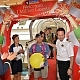 Royal Caribbean International Celebrates Millionth Guest From Singapore