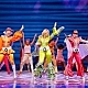 MAMMA MIA! Musical Singapore Coming To Marina Bay Sands Theatre