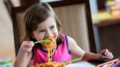 Holiday Inn Resort Bali Benoa – Kids Eat & Stay For Free!