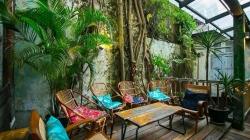 Kuala Lumpur Cafes To Visit At City Centre & Bukit Bintang