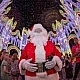 Christmas Wonderland 2017 Singapore Promises To Feed Your Senses