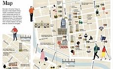 Mandarin Oriental Tokyo Nihonbashi Cultural Package Japan Experience