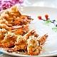 Park Hotel Clarke Quay CNY Reunion Dinners Ushers In New Lunar Year