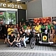 AccorHotels Singapore Open Doors To Everyday Heroes To Celebrate 50th Anniversary