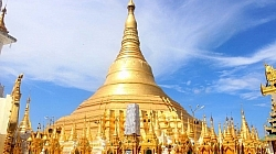15-minute Myanmar Travel Guide – What To See & Do In Myanmar