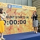 Royal Caribbean International Royal Hunt For Golden Anchors Islandwide