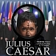 Shakespeare In The Park – Singapore Repertory Theatre Julius Caesar